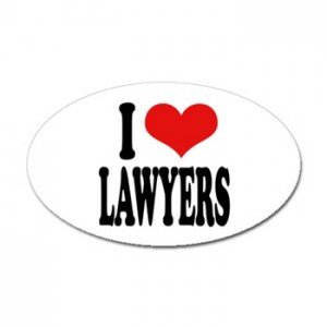 i_heart_lawyers