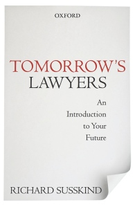 book-tomorrows-lawyers
